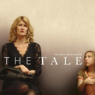 Emmy Award Winner Laura Dern Stars in THE TALE Available for Digital Download July 2