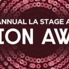 The Kilroys Set To Host 29th Annual LAStage Alliance Ovation Awards Photo