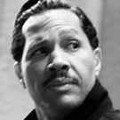 The Billie Holiday Theatre presents A Limited Engagement Of AN ADAM EXPERIMENT