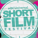 AsianAm, LGBTQ Films Win Big at NBC's Diverse Shorts Fest Photo