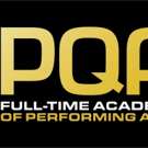 No Audition Charge And Reduced Annual Fees At London's Newest Full-time Drama School