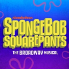 Bid Today to Win Two Tickets to SPONGEBOB SQUAREPANTS and a Backstage Tour with Lilli Cooper!
