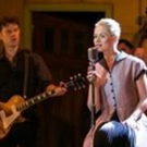 BWW Review: MILLION DOLLAR QUARTET at NCPA- The Best of Broadway Comes to Mumbai Photo