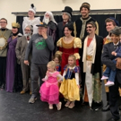 BWW Review: MSMT's SNOW WHITE Delivers Magic and Message Photo