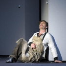 State Opera Presents THE MASTERSINGERS OF NUREMBERG ACT III Photo