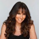 Linda Lusardi Confirmed To Play Wicked Witch In St Helens Theatre Royal's Easter Pant Photo
