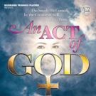 RTP Presents Central Virginia Premiere Of AN ACT OF GOD Photo