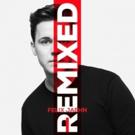 Felix Jaehn Releases New Track 'Keep Your Head Up' & 'I Remixed' Album