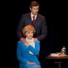 BWW Review: DIANA at La Jolla Playhouse Photo