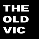 The Old Vic Announces Casting for THE GREATEST WEALTH Photo