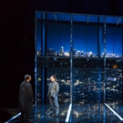 Broadway By Design: Beatty, Zuber, Stanton, Bennett & 59 Productions Bring JUNK from  Photo