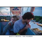 Matty Carlock's Releases Debut Solo LP Today