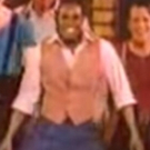 VIDEO: 30 Days Of Tony! Day 2- KISS ME KATE Is Too Darn Hot At The 2000 Tonys