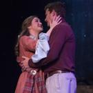 BWW Review: BRIGADOON Dazzles at Footlite Musicals Photo