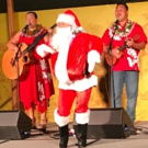 BWW Blog: Kona Nui Night at Ward Village marred by selfish Fort Shafter Lexus Driver