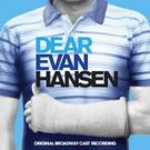 DEAR EVAN HANSEN Tickets On Sale December 7 in Cleveland