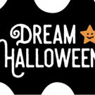 IN REAL LIFE to Headline Starlight Children's Foundation's Dream Halloween Event Octo Photo