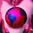 Unbounded Lioness Creations Presents GLOBAL CONNECTIVITY: You Are Not Alone Photo