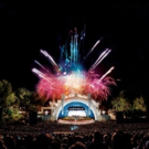 Hollywood Bowl Named Top Amphitheater at Billboard Live Music Awards