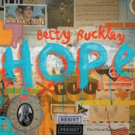 Betty Buckley's New Album HOPE Out Today