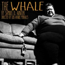 Harold Clurman Laboratory Theater Presents THE WHALE By Samuel D Hunter