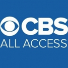 Original Series STRANGE ANGEL to Launch On CBS All Access In Canada On Thursday, June 14