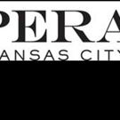 Lyric Opera Of Kansas City Presents THE BARBER OF SEVILLE