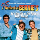 WEEKEND AT BERNIE'S Will Be Screened at the Warner