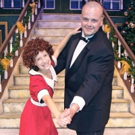 BWW Review: ANNIE  Charms at La Comedia Dinner Theatre
