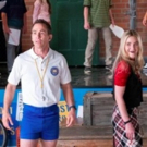 Scoop: Coming Up on a New Episode of SCHOOLED on ABC - Wednesday, February 13, 2019