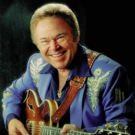 'Roy Clark's Celebration Of Life' Memorial To Be Held Wednesday