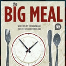 TNT Offers 'THE BIG MEAL' this November