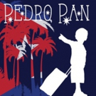 PEDRO PAN Soars at New York Musical Festival Starting July 10th