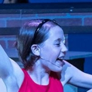 BWW Review: AMELIE at Center Stage Theater