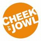 Niamh O'Flaherty Appointed Executive Director Of Cheek By Jowl Photo