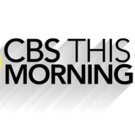 Scoop: Upcoming Guests on CBS THIS MORNING, 3/16-3/22 Photo