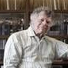 Festival Napa Valley Announces Performances of Works by Composer Gordon Getty Photo