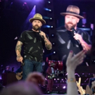 The Zac Brown Band Breaks Record at Fenway Park with Down The Rabbit Hole Live Performance