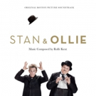 Entertainment One to Release STAN & OLLIE ORIGINAL MOTION PICTURE SOUNDTRACK Photo