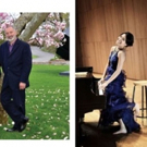 Soka Performing Arts Center Presents Alexander String Quartet with Joyce Yang