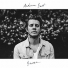 Anderson East's 'All On My Mind' #1 at Triple A Radio