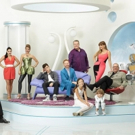 Disney ABC Television Earns Nine GLAAD Nominations Across Its Networks Photo