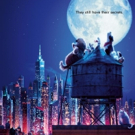 VIDEO: Watch the THE SECRET LIFE OF PETS 2 'Together' Trailer Video