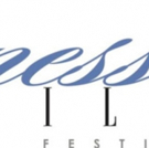 4th Tennessee Williams Fest STL Is A Massive Success
