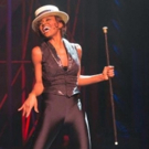 Patina Miller to Feature in A.R.T.'s EXTRAORDINARY Photo