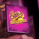 Bid Today to Win a Backstage Tour and Four Tickets to 'CHOCOLATE FACTORY'