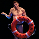 Photo Flash: BROADWAY BARES FIRE ISLAND Sizzles and Thrills Photo