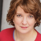 Elaine Carlson to Lead Cast of Promethean's THE MADWOMAN OF CHAILLOT Photo