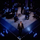 #TBT: Raul Esparza Belts It Out in 2006 Revival of COMPANY