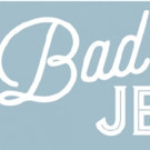 BAD JEWS is Back by Popular Demand from November 8-26 at Segal Centre